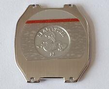 Omega cassa fondello riferimento 386.0822-1 Originale Swiss NEW OLD STOCK