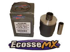 Suzuki RM125 2004-2010 Vertex Piston Bearing Kit 53.97 C 22998 Motocross