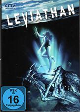 Leviathan , 100% uncut , kleine Hartbox , Neu , CMV , Cover C