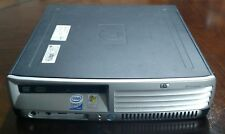Core 2 Duo Office/CNC Windows XP SP3 Retro Gaming PC *Extremely Clean