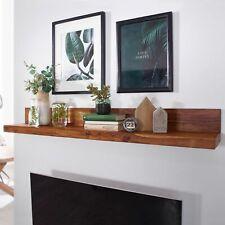 Wandregale im Landhaus-Stil für die Küche günstig kaufen | eBay