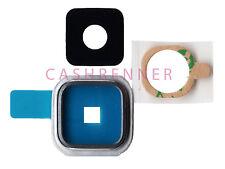 Lente cámara marco s cubierta camera lens frame Samsung Galaxy s5 sm-g900f