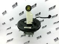 original Renault Megane CC III 3 Senic 1.6 Bremskraftverstärker TRW 472100005R