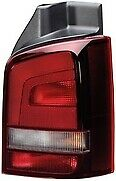 REAR TailLight LAMPS Tail Light Stop 2SK010 318-091 HELLA HIGH QUALITY