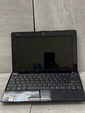 ASUS Eee PC 1005HAB 10.1in. (, Intel Atom) Netbook (T171)