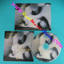 CD MOVIES LOVE SONGS Soundtracks PROMO 068 816 2no lp mc vhs dvd (OST1*)