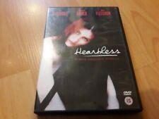 HEARTLESS - DVD