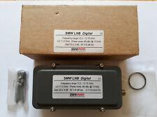Professional SMW LNB Digital 12.2 - 12.75 GHz