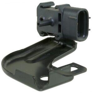 Fuel Tank Pressure Sensor WVE BY NTK 5S2514 fits 97-98 Toyota Avalon 3.0L-V6