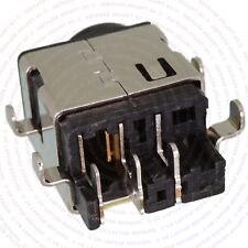 SAMSUNG NP-RC520 NPRC520 RC520 RC 520 DC Jack Port Socket di alimentazione connettore