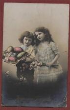 Violet Gould. 1, Breiz Izel, Parade, Jersey. 1913 from Cairo, Egypt. ga.153