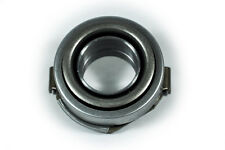 XTR CLUTCH RELEASE THROWOUT BEARING 88-92 MAZDA 626 MX6 FORD PROBE GT 2.2L TURBO