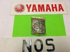 YAMAHA XV535 VIRAGO ENGINE CAMSHAFT CHAIN(94590-27118)DISCONTINUED PART