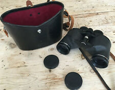 Asahi Pentax Vintage Binoculars