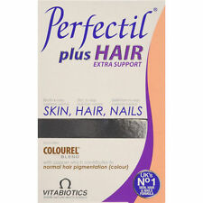 Perfectil Plus Hair Extra Support 60 Tablets Rrp20