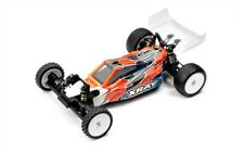 Xray XB2D 2020 Dirt Edition 1/10 2WD Off-Road Buggy Kit - XRA320007