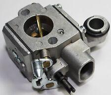 Stihl Carburetor MS 361, MS 361 C, Chainsaw 1135-120-0601. USA FAST SHIP!!