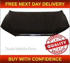 HYUNDAI SANTA FE 2006-2010 BONNET NEW INSURANCE APPROVED HIGH QUALITY