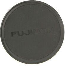 Fujinon Lens Cap for HA18 HA17 ZA17 XA17 A18 A17 XA16X8A XTS18 XA16x8A HTS18x4.2