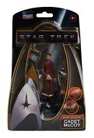 Star Trek Figur Action 10cm Cadet Mccoy Playmates Serie Galaxy Collection