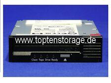 HP EH847-60005 StoreEver LTO-3 HH SAS Intern. Bandlaufwerk / Intern. Tape Drive