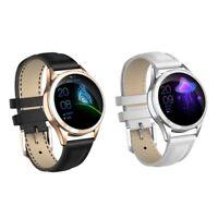 KW20 Smart Watch Women Waterproof Heart Rate for IOS Xiaomi H3Z3