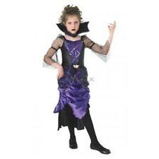 Horror Costumes for sale | eBay