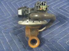 05-09 10 Ford Mustang Exhaust Gas Recirculation EGR Valve 5R3E-9Y456-DA OEM 4.0L