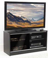 MDF/Chipboard Modern TV Stands
