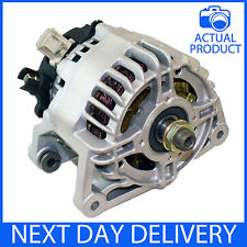 NEW RMFD GENUINE ALTERNATOR FORD FOCUS MK1 1.8TD 1.8D TDDI/TDCI 1999-2004