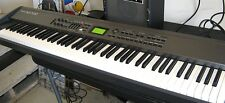 Roland RD-700 Digital Piano With Weighted Keys Keyboard