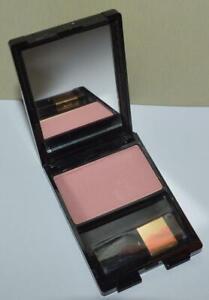 LANCOME Rose Fresque Blush Subtil Delicate Oil-Free Powder Blush ~ Travel Size
