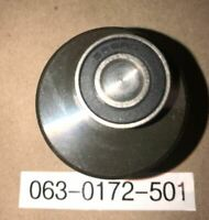 Raven Precision Bearing Drive Assembly | 063-0172-501