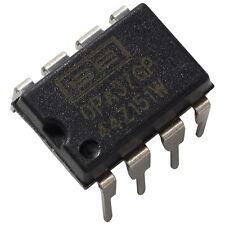 OPA37GP Burr Brown Op-Amplifier 63MHz 11,9V/µs Ultra-Low Noise OpAmp DIP8 855929