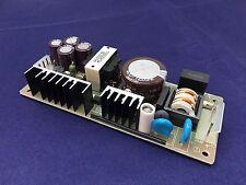 ZWS30-12 TDK-Lambda 30W incorporato Interruttore MODE Alimentatore (SMP), 2.5A, 12V
