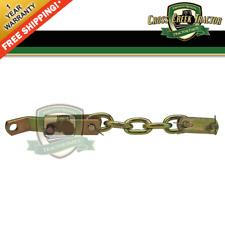 184377m1 New Check Chain Assy For Massey Ferguson 35 50 65 135 150 230