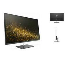 "HP Envy 27 27"" LED LCD Monitor - 16:9 - 5 ms"