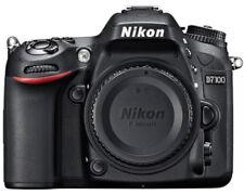 Fotocamere digitali Nikon USB con inserzione bundle