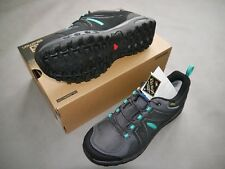 "Salomon Ellipse 2 GTX® Surround""  - Gr 37 1/3 - UK 4,5 - NEU (394500)"