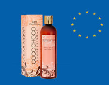 Cocochoco professionelle Conditioner behandlung cocochoco 400ml