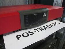 WatchGuard Firebox 700 F2064N Security Firewall VPN 39000 15-20 Rev.C