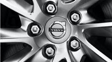 Original Volvo Felgenschlösser (abschließbare Radschrauben) ET: 31439226