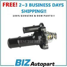 price of 2007 Mazda 3 Thermostat Travelbon.us