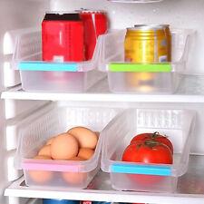 FR_ EG_stockage collecteur boite panier cuisine réfrigérateur Organisateur PLA