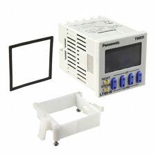Icona del flusso d/'aria 72612601 eccedenza Modulo timer regolabile rete elettrica 230V NUOVO
