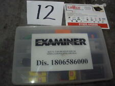 fiat examiner airbag simulator kit 1806586000