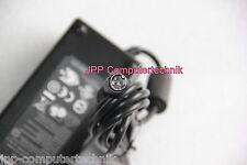 ASUS Netzteil PA-1121-02 19 V 120 W 3 Pin stecker Ersatz Ladegerät AC Adapter