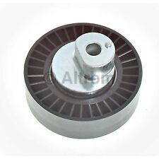 Drive Belt Idler Pulley-DOHC, 24 Valves NAPA/ALTROM IMPORTS-ATM 11281748130