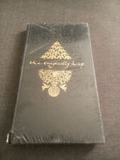 Tragically Hip Hipeponymous 2 CD + 2 DVD LONG BOXSET [Limited Edition] SEALED