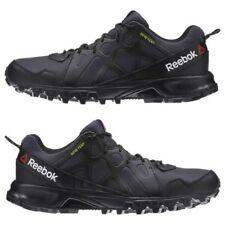 Reebok Men's Les Mills Sawcut 4.0 GORE-TEX Walking Shoes Trainers All Sizes
